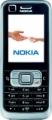 Мобильный телефон Nokia 6120 Classic Black
