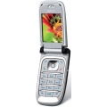 Мобильный телефон Nokia 6133