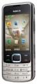 Мобильный телефон Nokia 6208 Classic