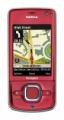 Мобильный телефон Nokia 6210 Navigator