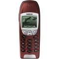 Мобильный телефон Nokia 6210