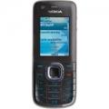 Мобильный телефон Nokia 6212 Classic