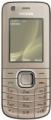 Мобильный телефон Nokia 6216 Classic