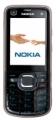 Мобильный телефон Nokia 6220 Classic