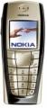 Мобильный телефон Nokia 6220