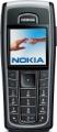 Мобильный телефон Nokia 6230