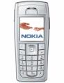 Мобильный телефон Nokia 6230i