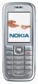 Мобильный телефон Nokia 6233