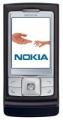 Мобильный телефон Nokia 6270