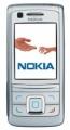 Мобильный телефон Nokia 6280
