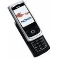 Мобильный телефон Nokia 6282