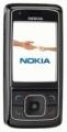 Мобильный телефон Nokia 6288