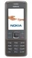 Мобильный телефон Nokia 6300i