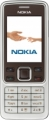 Мобильный телефон Nokia 6301