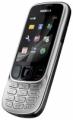 Мобильный телефон Nokia 6303 Classic