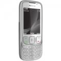 Мобильный телефон Nokia 6303ci