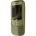 Мобильный телефон Nokia 6303i