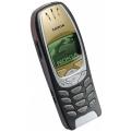 Мобильный телефон Nokia 6310