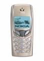 Мобильный телефон Nokia 6510