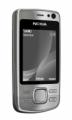 Мобильный телефон Nokia 6600i