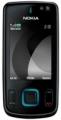 Мобильный телефон Nokia 6600 slide