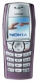 Мобильный телефон Nokia 6610