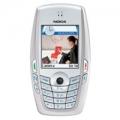 Мобильный телефон Nokia 6620