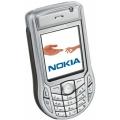 Мобильный телефон Nokia 6630 Music Edition