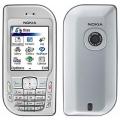 Мобильный телефон Nokia 6670