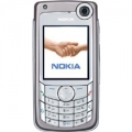 Мобильный телефон Nokia 6680