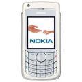 Мобильный телефон Nokia 6681