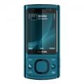 Мобильный телефон Nokia 6700 Slide