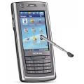 Мобильный телефон Nokia 6708
