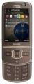 Мобильный телефон Nokia 6710 Navigator