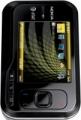 Мобильный телефон Nokia 6760 Slide