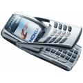 Мобильный телефон Nokia 6800