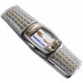 Мобильный телефон Nokia 6810