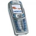 Мобильный телефон Nokia 6820