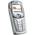 Мобильный телефон Nokia 6822