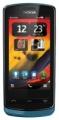 Смартфон Nokia 700