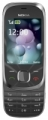 Мобильный телефон Nokia 7230