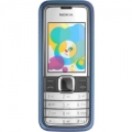 Мобильный телефон Nokia 7310 Supernova