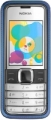 Мобильный телефон Nokia 7310