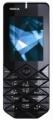 Мобильный телефон Nokia 7500 Prism
