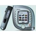 Мобильный телефон Nokia 7600