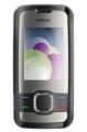 Мобильный телефон Nokia 7610 Supernova