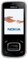 Мобильный телефон Nokia 8208