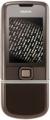Мобильный телефон Nokia 8800 Sapphire Arte
