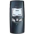 Мобильный телефон Nokia 8855