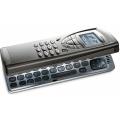 Мобильный телефон Nokia 9210i
